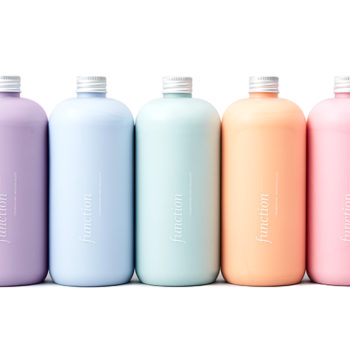The new haircare brand that changed our hair forever