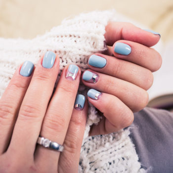 Removing gel manicures at home is easy (and cheap) — watch these YouTube tutorials that will show you the way