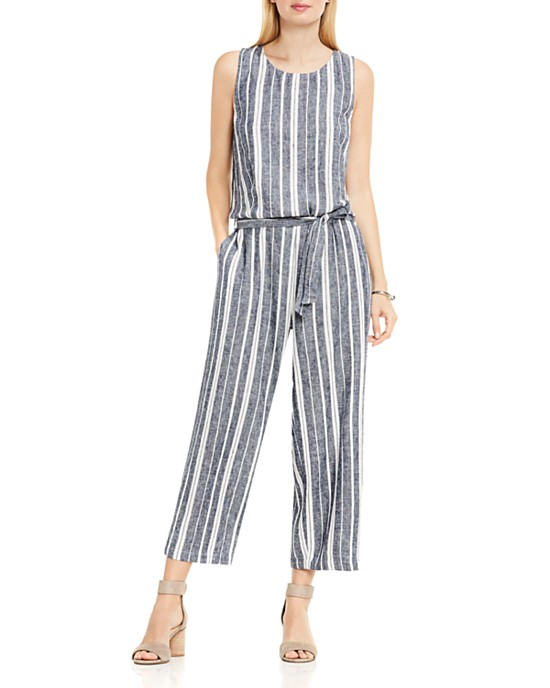 Two by Vince Camuto, Bloomingdales, $129