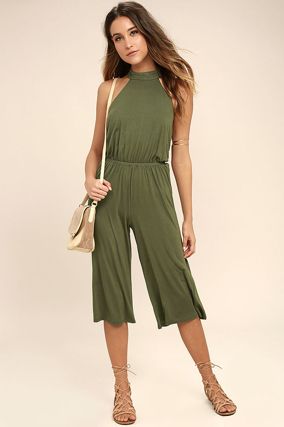 f38e1a90c089 7 jumpsuits to wear to all the summer weddings on your calendar ...