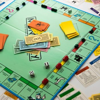 The new Monopoly pieces have finally been revealed, and we're not sure how we feel