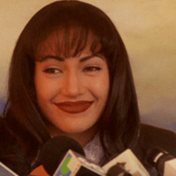 """""""Selena"""" was released 20 years ago today, and continues to teach us important lessons about identity"""