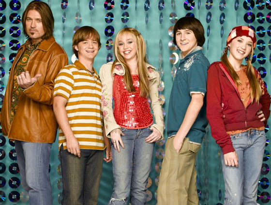 emily osment dating mitchel musso now Actor mitchel musso back together with ex-girlfriend  hannah montana were so so great that they are popular even now  emily osment, jason earles and mitchel musso.