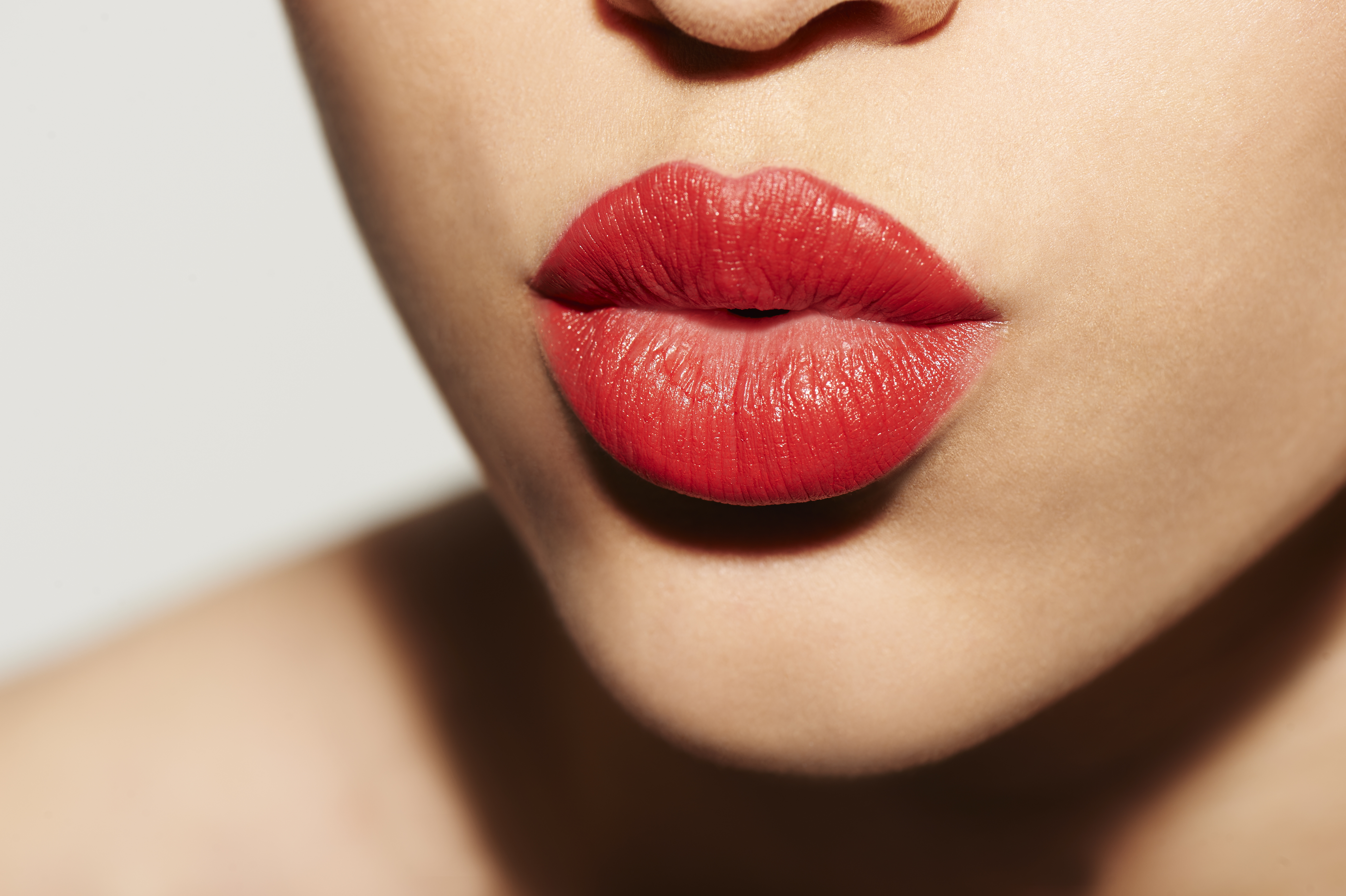 One of these 10 red lipsticks is likely a match for your ...