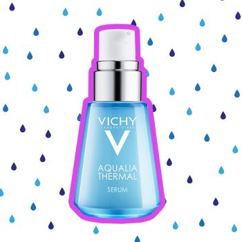 These are the biggest reasons why you should be using hyaluronic acid serums