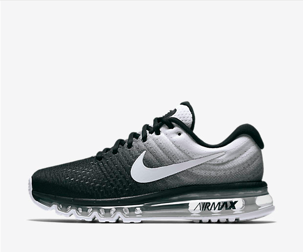 cd7fee63177c01 Shop these dope sneakers in honor of Nike Air Max Day - HelloGiggles