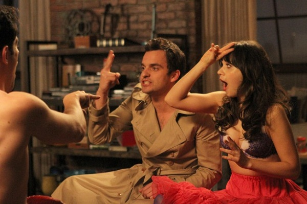 """New Girl"" Season 7 will return sooner than you think — plus everything else we know"