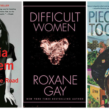 11 feminist reads for your Friday