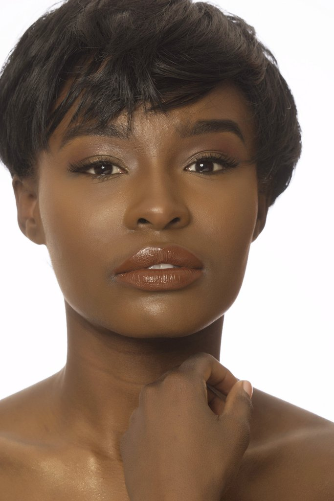 All The Yes This Beauty Brand Created Nude Lipsticks Specifically For Women Of Color-3143