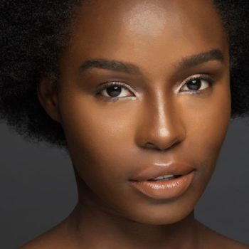 All the yes: This beauty brand created nude lipsticks specifically for women of color