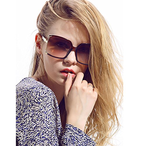 10 crazy stylish pairs of sunglasses you can get on Amazon for less ... 767c3fcade04