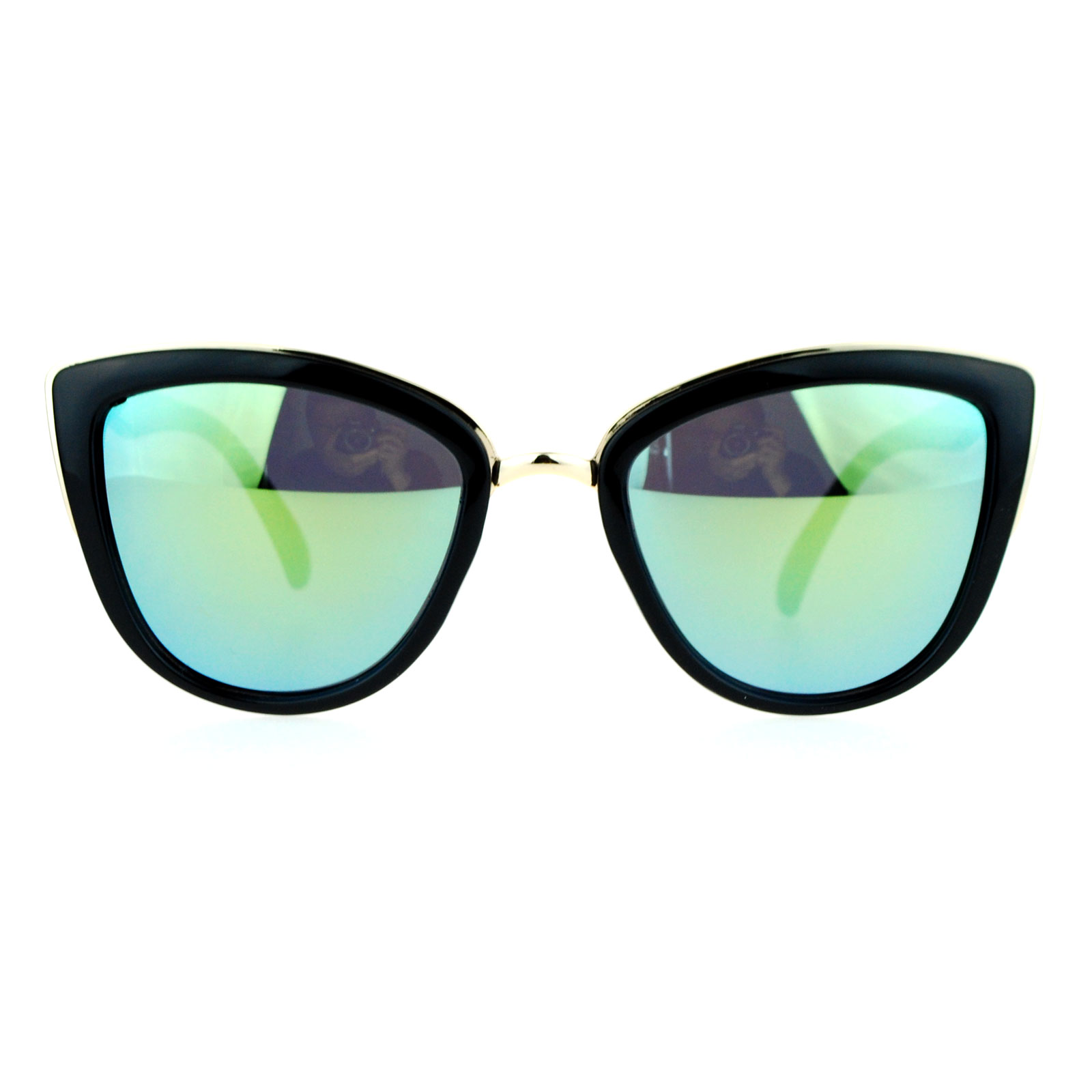 9c75973f2f 10 crazy stylish pairs of sunglasses you can get on Amazon for less ...