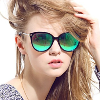 10 crazy stylish pairs of sunglasses you can get on Amazon for less than $20