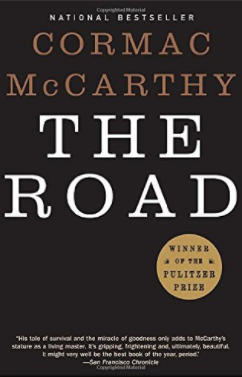 These are the 10 latest Pulitzer Prize winning-novels you must read immediately