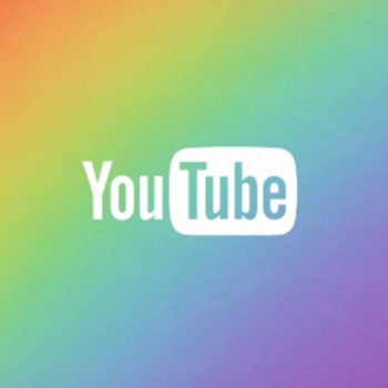 YouTube has *finally* fixed the problem that was causing LGBTQ videos to be blocked