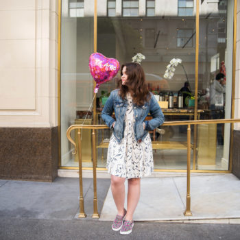 5 editors styled this pair of Crocs for Mother's Day, and the results are so chic and springy