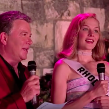"""Why Miss Congeniality's """"perfect date"""" has gotten less perfect, according to science"""