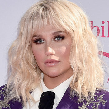 Sony Music has reportedly dropped Dr. Luke, and here's what that means for Kesha
