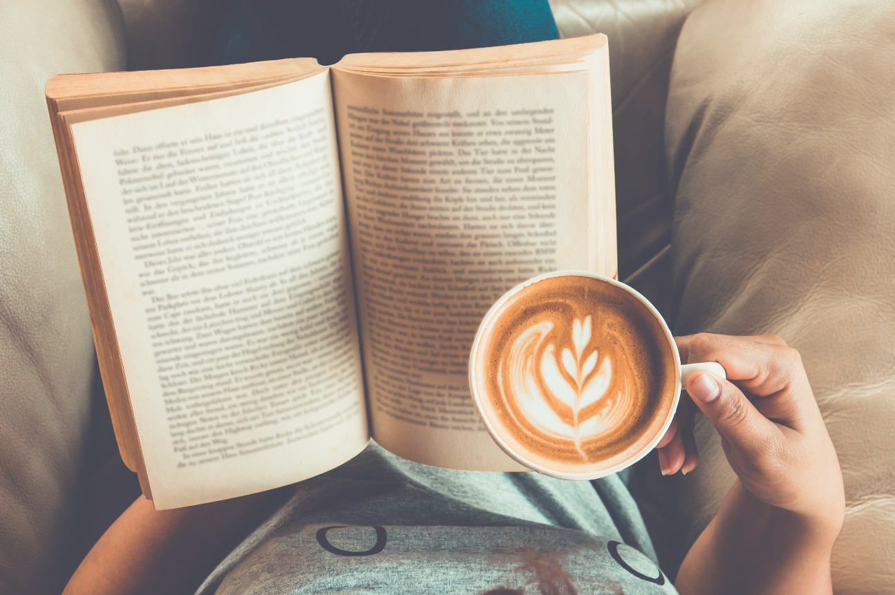 These are the best books ever, according to the Goodreads community