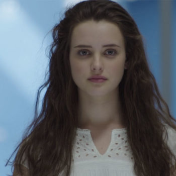 Netflix has removed <em>13 Reasons Why</em>'s graphic suicide scene after consulting with mental health experts