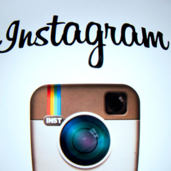 Instagram just changed the way you can upload pictures in a MASSIVE way
