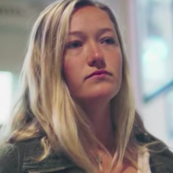 This commercial is a moving reminder that Mother's Day isn't easy for those who are grieving