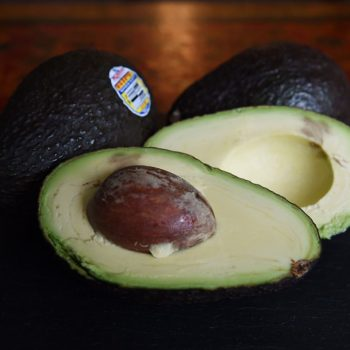 Here's exactly how many avocados the avocado restaurant is going through in a week