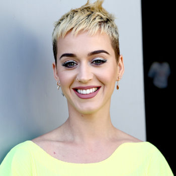 """Katy Perry says Josh Groban is the """"one that got away,"""" and we want to know everything"""