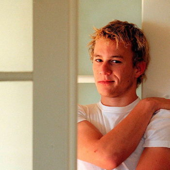 """The """"I Am Heath Ledger"""" documentary will show you the actor as you've never seen him before"""
