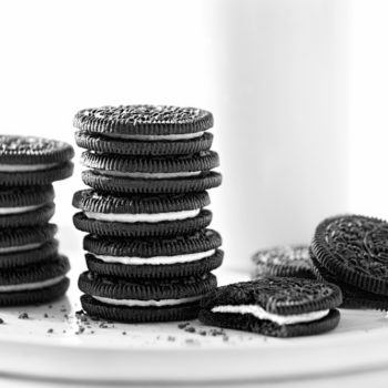 Oreo is bringing back this favorite flavor just in time for summer
