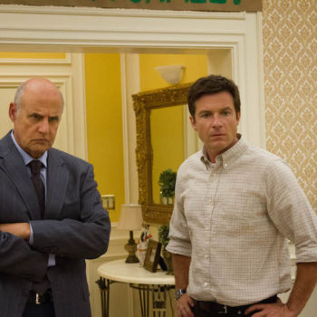 """And now for something completely different: """"Arrested Development"""" Season 5 will be a whodunit"""