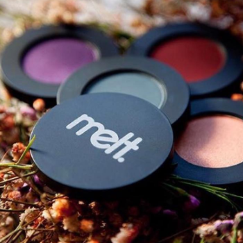 Melt Cosmetics is celebrating its birthday with an epic sale, and here are eight items to grab