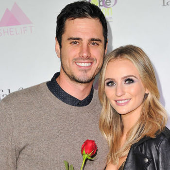 "Here's the sad fate of ""Bachelor"" winner Lauren Bushnell's engagement ring"
