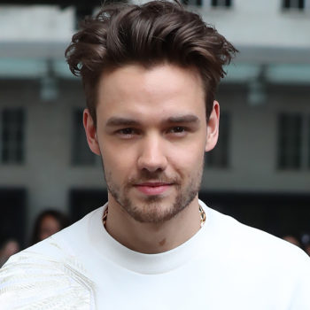 Liam Payne drops his new song, admits he isn't necessarily a fan of Harry Styles' music