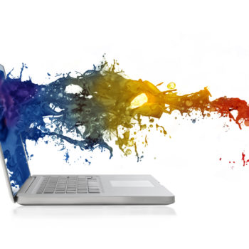 Someone trained a computer to invent names for paint colors, and it went totally nuts