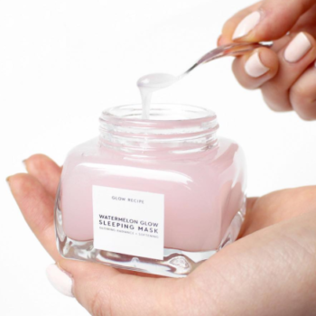 Korean beauty gurus Glow Recipe gives us the deets on their new skin care launch at Sephora
