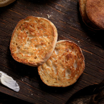 Why do they keep changing all the good stuff: A fan on why you should leaveEnglish muffins alone