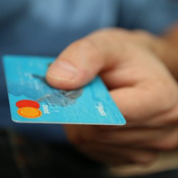 7 serious credit card mistakes you could be making without even realizing