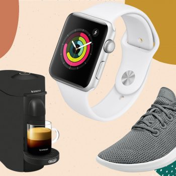 14 Father's Day gifts that your dad secretly wants