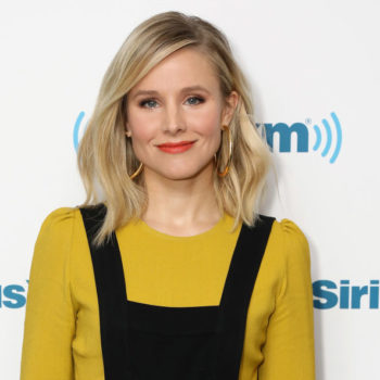 Here are 7 lesser-known Kristen Bell movies to watch ASAP, now that you're obsessed with her