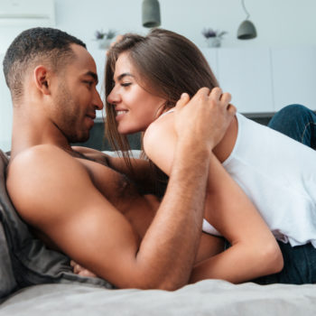 5 ways masturbating more often can strengthen your relationship