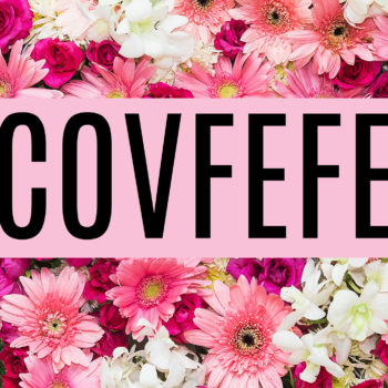 Here are the best covfefe memes, because covfefe is so hot right now