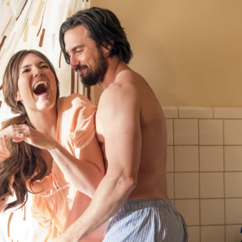 """This Is Us"" is switching nights in the fall *again,* so it's time to change your DVR"