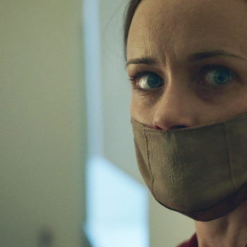 """""""The Handmaid's Tale"""" reminds me that my voice is a powerful tool for resistance"""