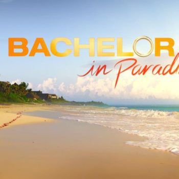 """""""Bachelor in Paradise"""" has been suspended indefinitely, and oh no"""