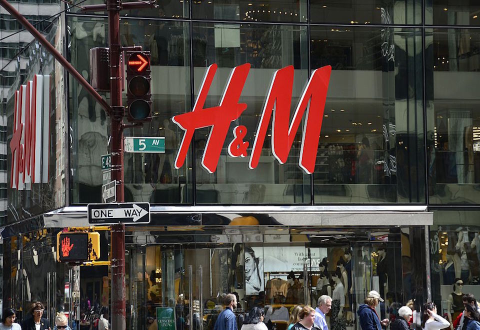 Find out what works well at H&M from the people who know best. Get the inside scoop on jobs, salaries, top office locations, and CEO insights. Compare pay for popular roles and read about the team's work-life balance. Uncover why H&M is the best company for you.