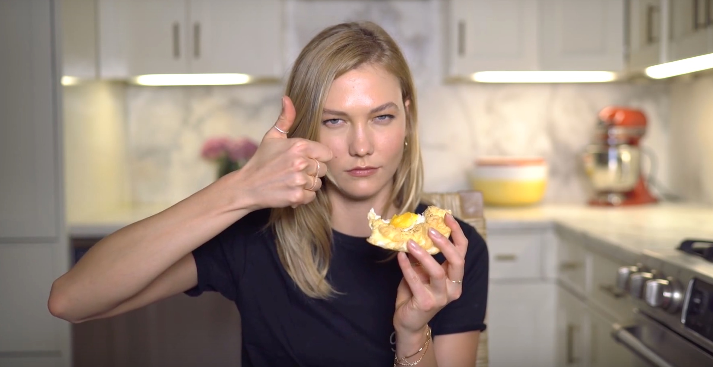Youtube Karlie Kloss nude (22 foto and video), Pussy, Hot, Instagram, butt 2017
