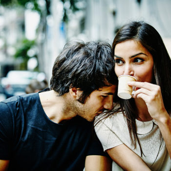 This is the reason why some people stay friends with their exes
