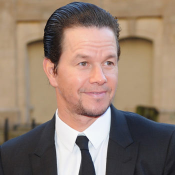 Mark Wahlberg continues to be an overprotective parent when it comes to his daughter