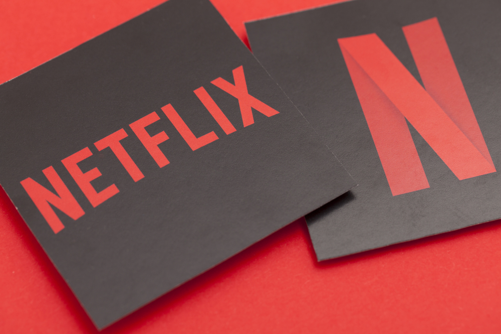 Here's what's coming to Netflix in January, so you can ring in the new year with a binge